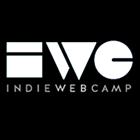 IndieWeb
