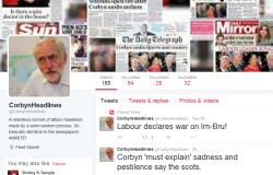 @CorbynHeadlines