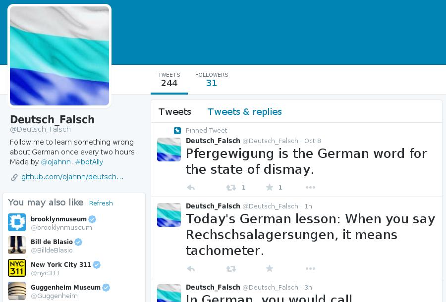 @Deutsch_Falsch