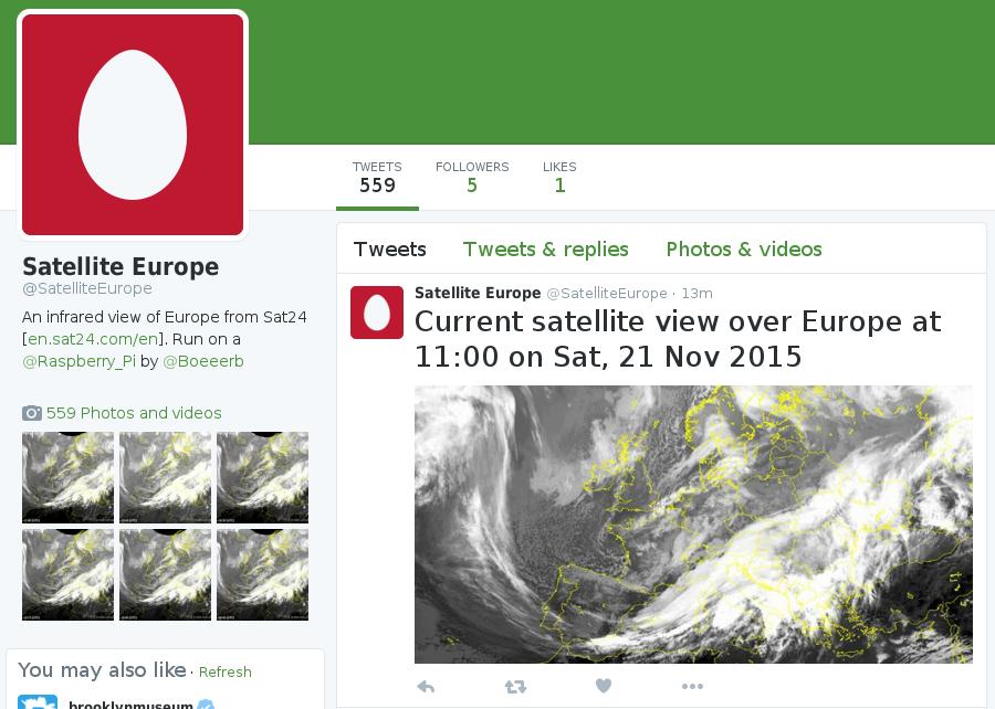 @SatelliteEurope