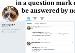 @betteridge_bot
