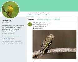 @birdcallbot