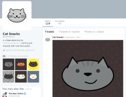 @catsnacks