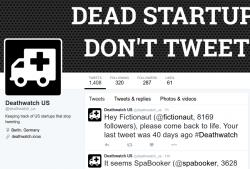 @deathwatch_us