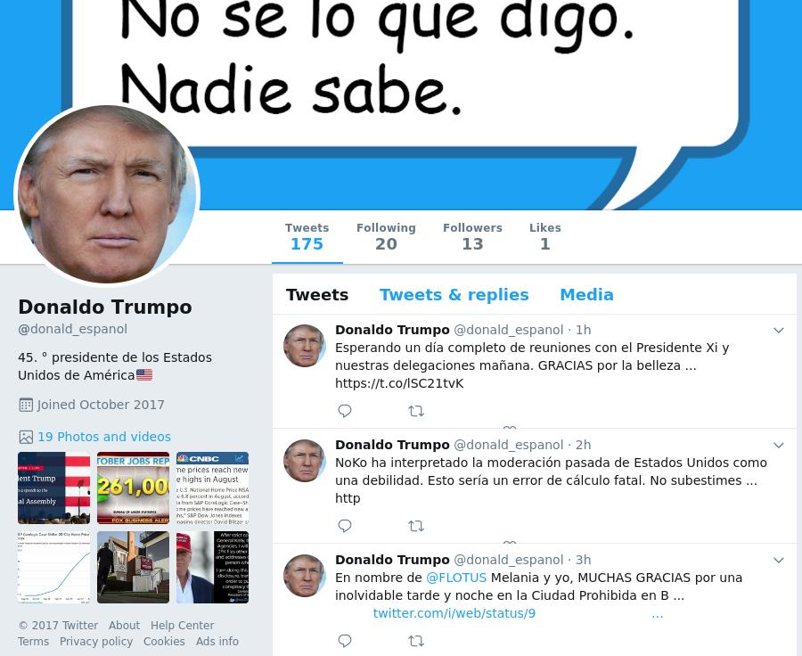 @donald_espanol