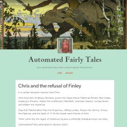 fairytalesbot