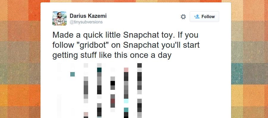 gridbot