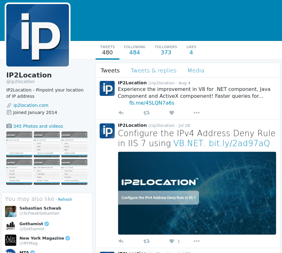 @ip2location