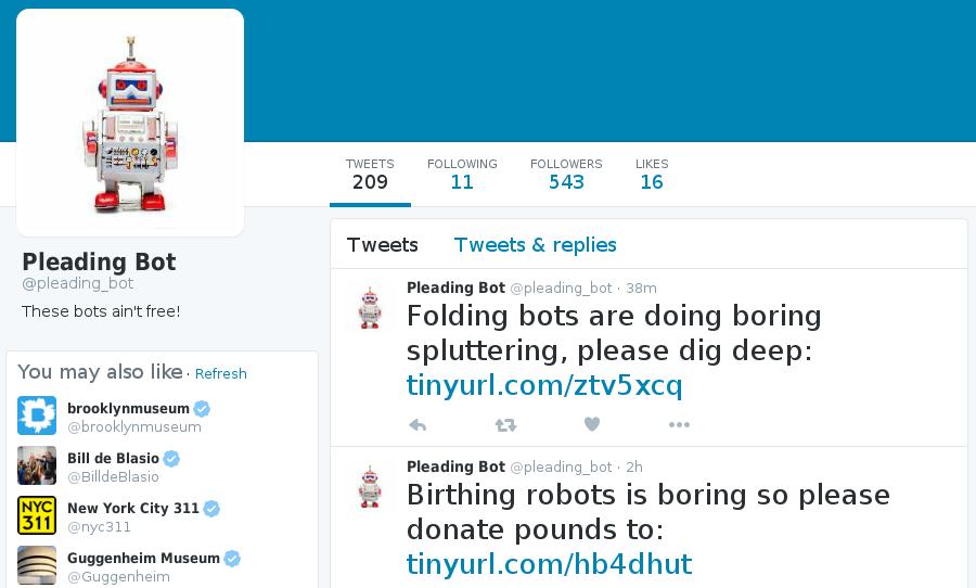 @pleading_bot