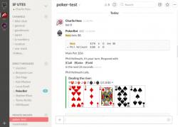 slack-poker-bot