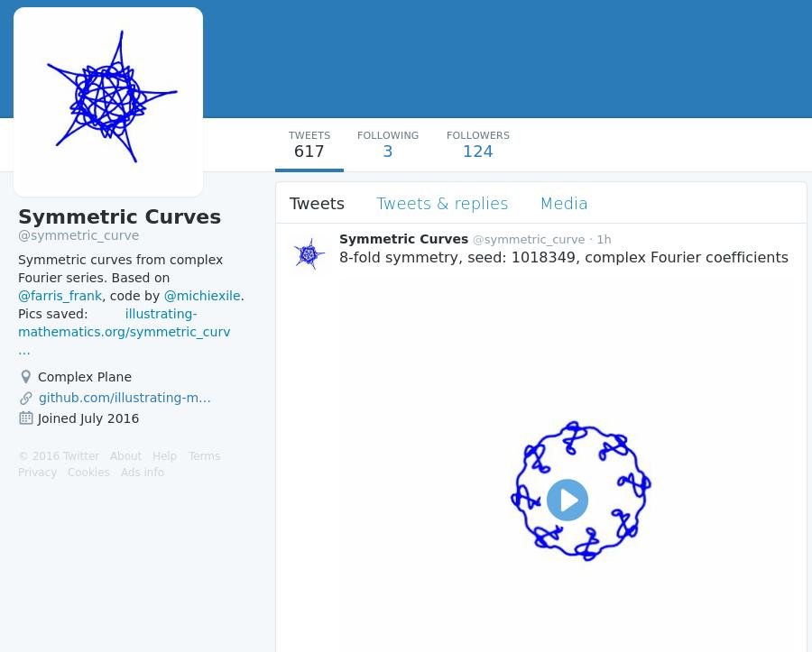 @symmetric_curve