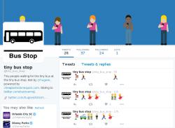 @tiny_bus_stop