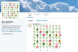 @tiny_gardens