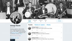 78_bands
