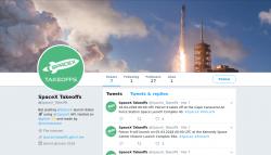 @SpaceX_Takeoffs