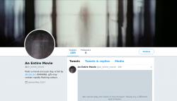 @an_entire_movie