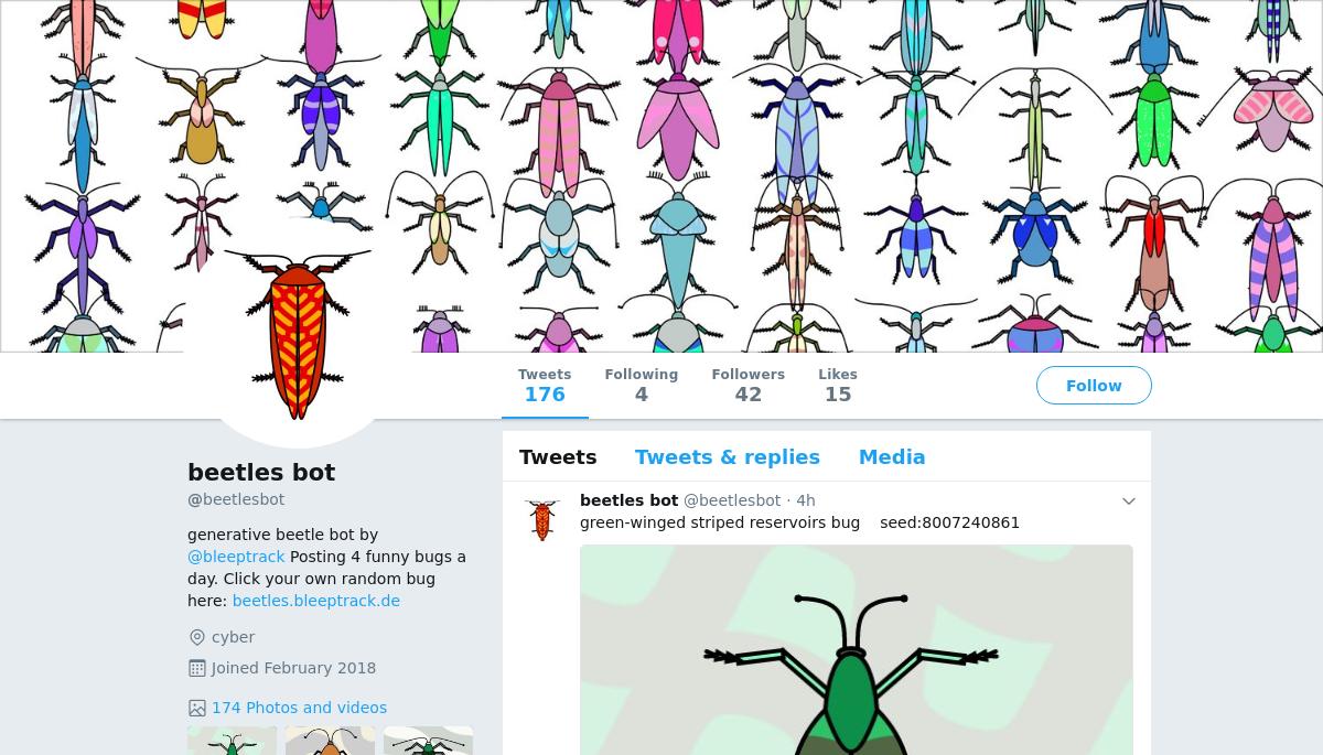 @beetlesbot