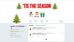 @weeks2christmas