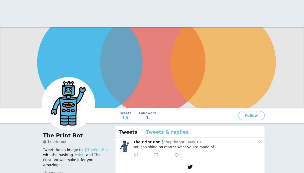 @theprintbot
