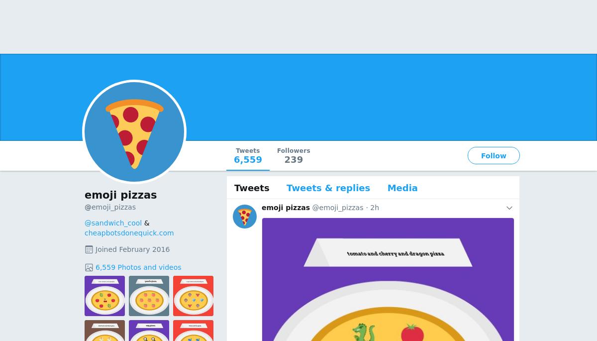 @emoji_pizzas