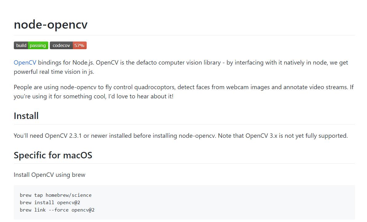 Posts tagged #nodejs | Botwiki