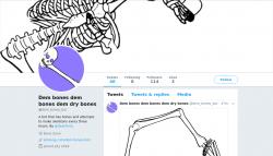 @dem_bones_bot