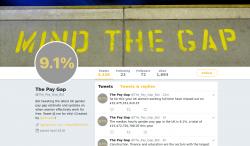 @The_Pay_Gap_Bot
