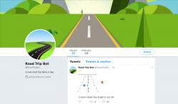 @RoadTripBot_