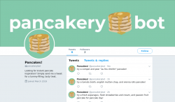 @pancakerybot