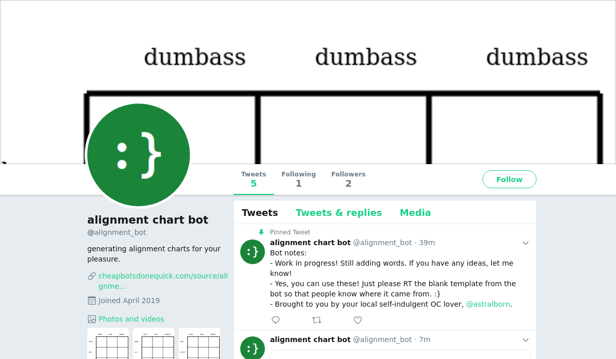 @alignment_bot