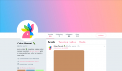 @color_parrot