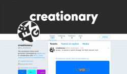 @the_creationary