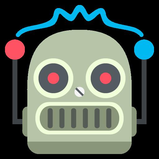 Random bot