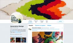 @generativdesign
