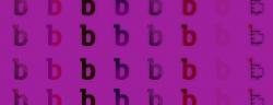 Behind @botwikidotorg's profile image