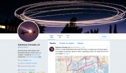 Advisory Circular LA