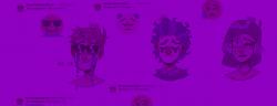 Bot tributes