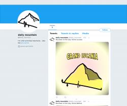@daily_mountain