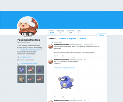 @PokeFusionsBot