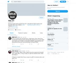 BRJE_bot