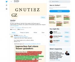 @gnutiez
