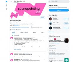 @soundpainting_